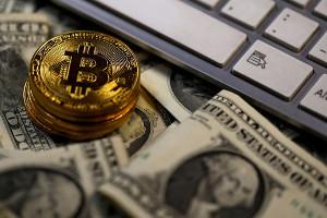 Искате да инвестирате в криптовалути?