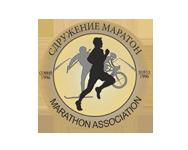 Marathon Association