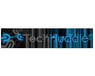 TechHuddle