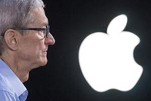 Apple иска да бъде видян като гигант в разработката на Изкуствен интелект