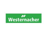 Westernacher