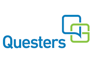Questers