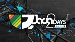 java2days conference link