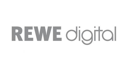 REWE Digital