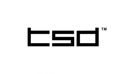 TSD Group