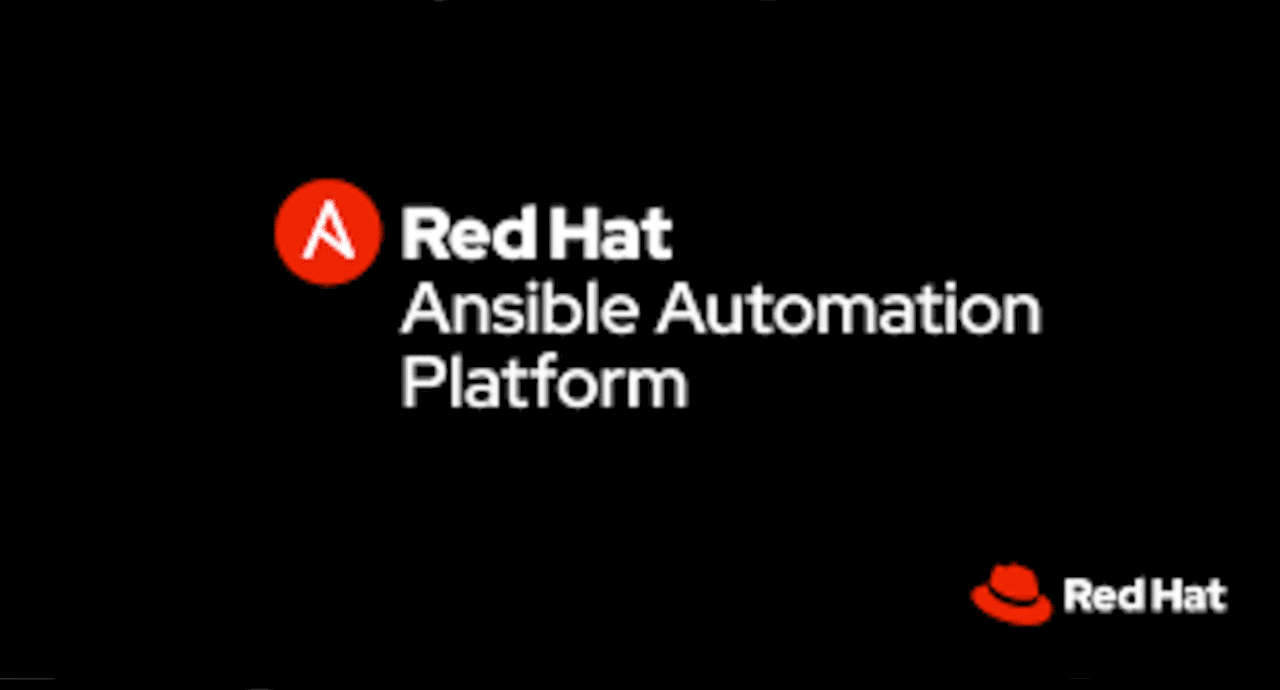 Red Hat Elevates Enterprise Automation with New Red Hat Ansible Automation Platform