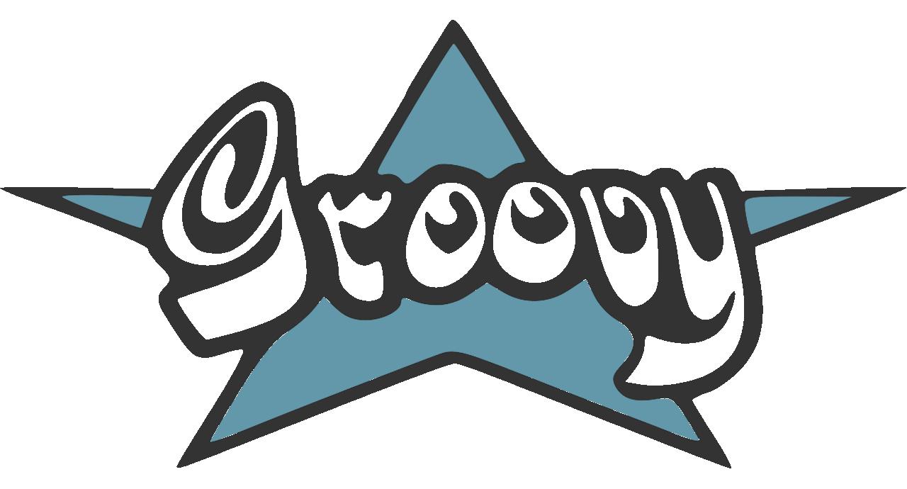 #groovylang 3.0.0 is released
