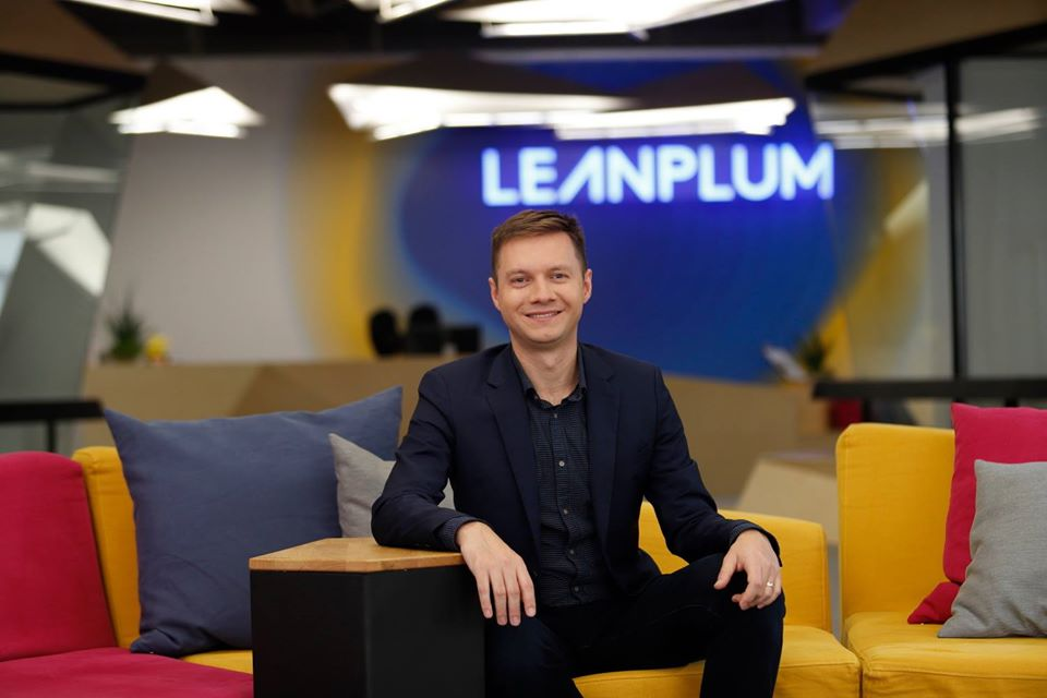 Leanplum raises new $27M and announces top leadership changes for growth