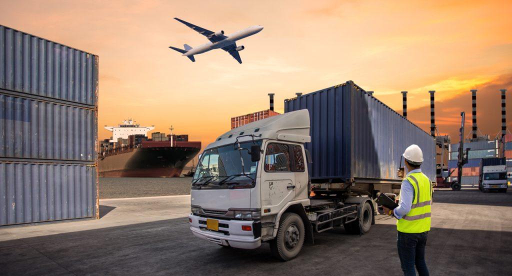 Fleet Services Ltd., Owner of GPS Bulgaria, has acquired Mobiliz – leading Telematics Operator in Turkey