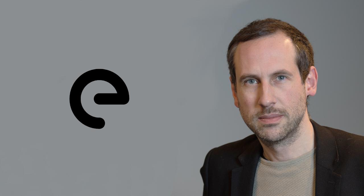 Gaël Duval: The World Needs Open Standards