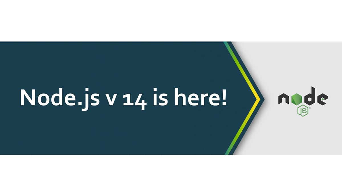 Node.js 14 Released – What's New?