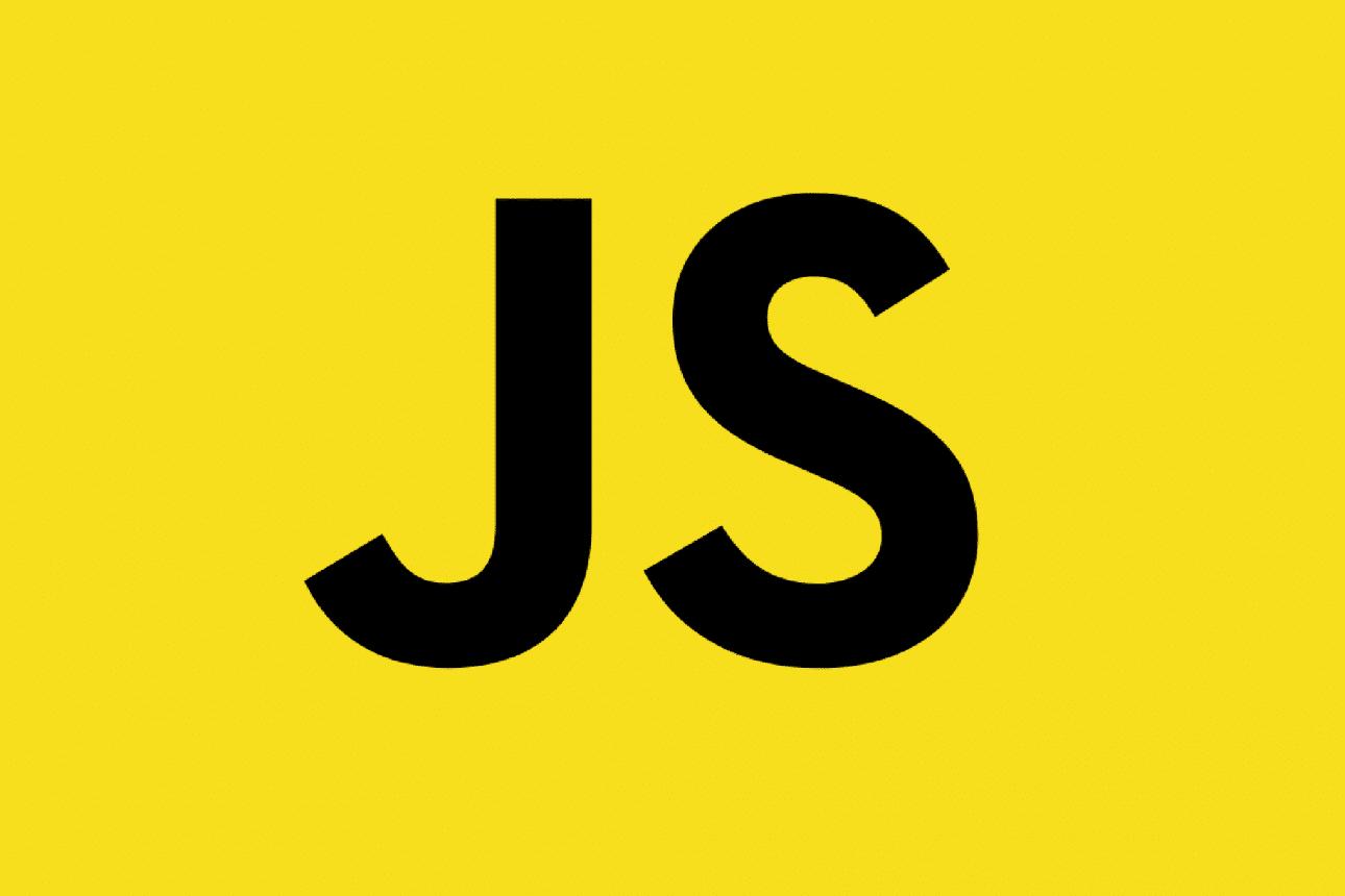 JavaScript 2020 – the 6th most popular HTML element