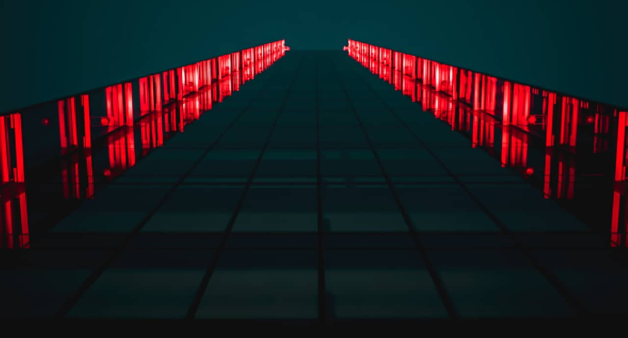2020 sets new record for data center mergers and acquisitions