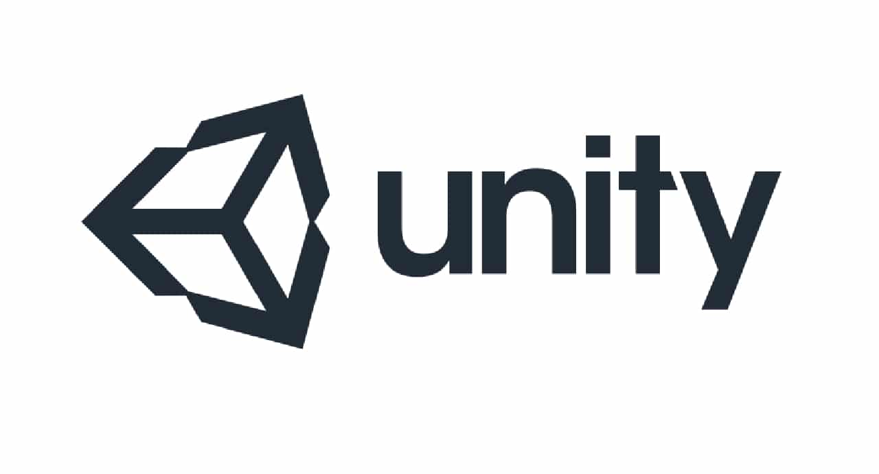 Unity 2020.2 TECH Stream is now available