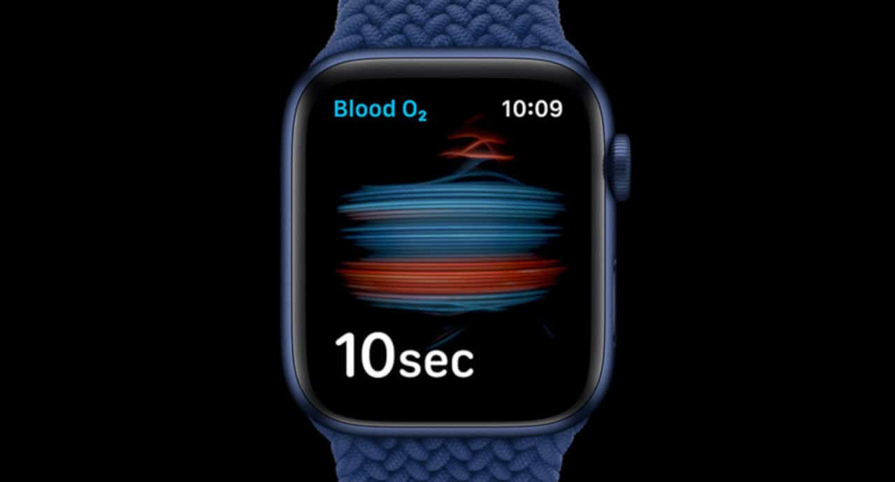 The Holy grail of Smart Watch features is waiting just around the corner