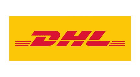 DHL Enterprise Software Solutions