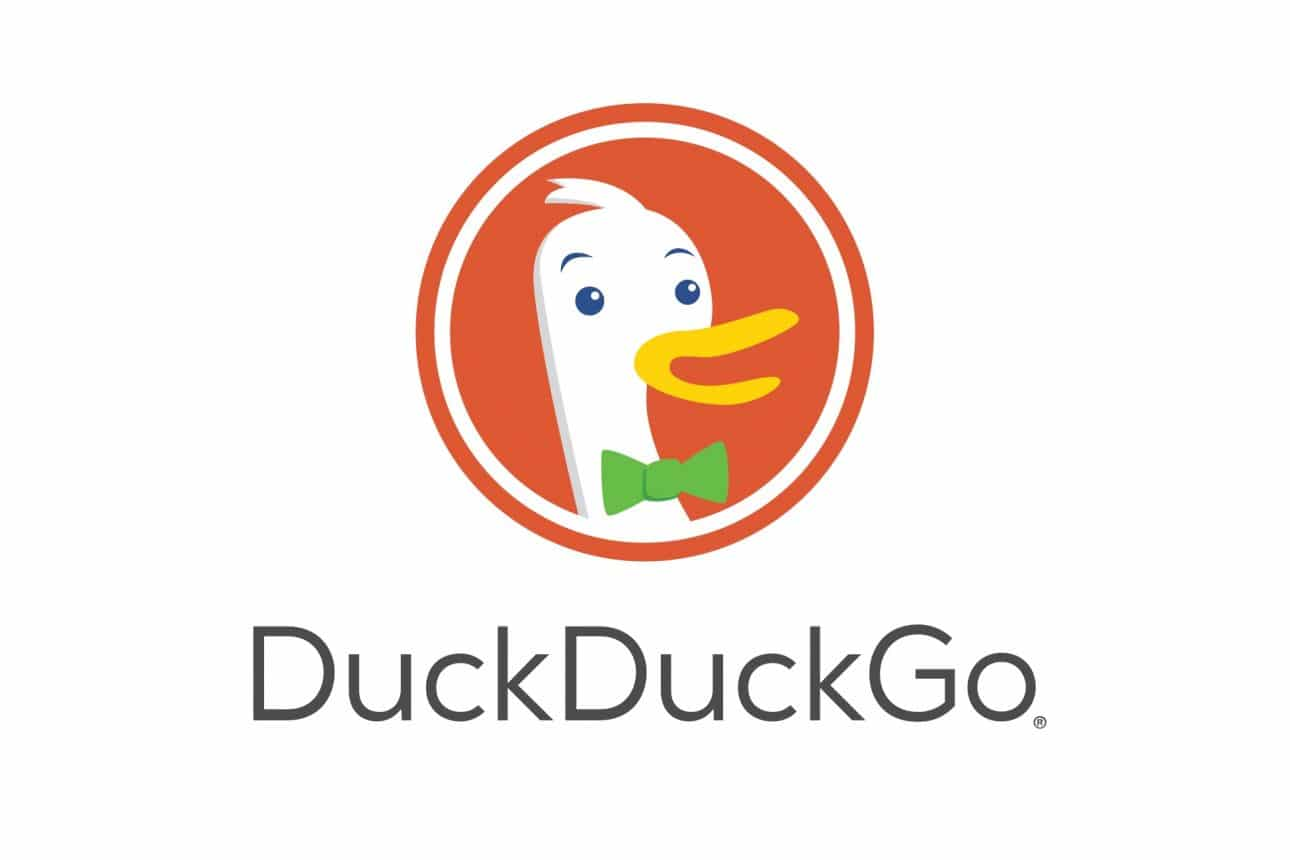 DuckDuckGo passed 100 million searches in a day