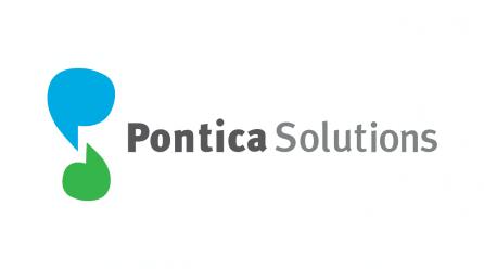 Pontica Solutions