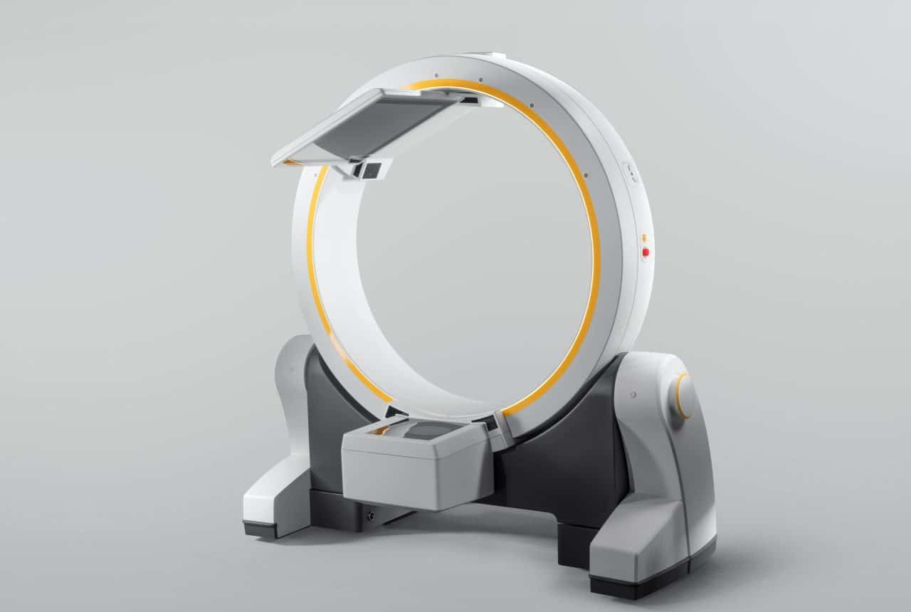 Loop-X Mobile Imaging Robot and Cirq Robotic Surgical System – FDA Cleared