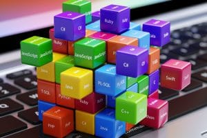 Check Out the Most Used Programming Languages in 2020
