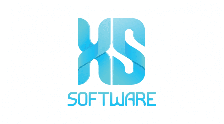 XS Software
