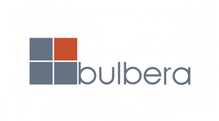 Bulbera
