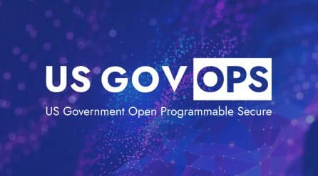 DARPA and the Linux Foundation in Open Software Initiative to Accelerate US R&D Innovation, 5G End to End Stack