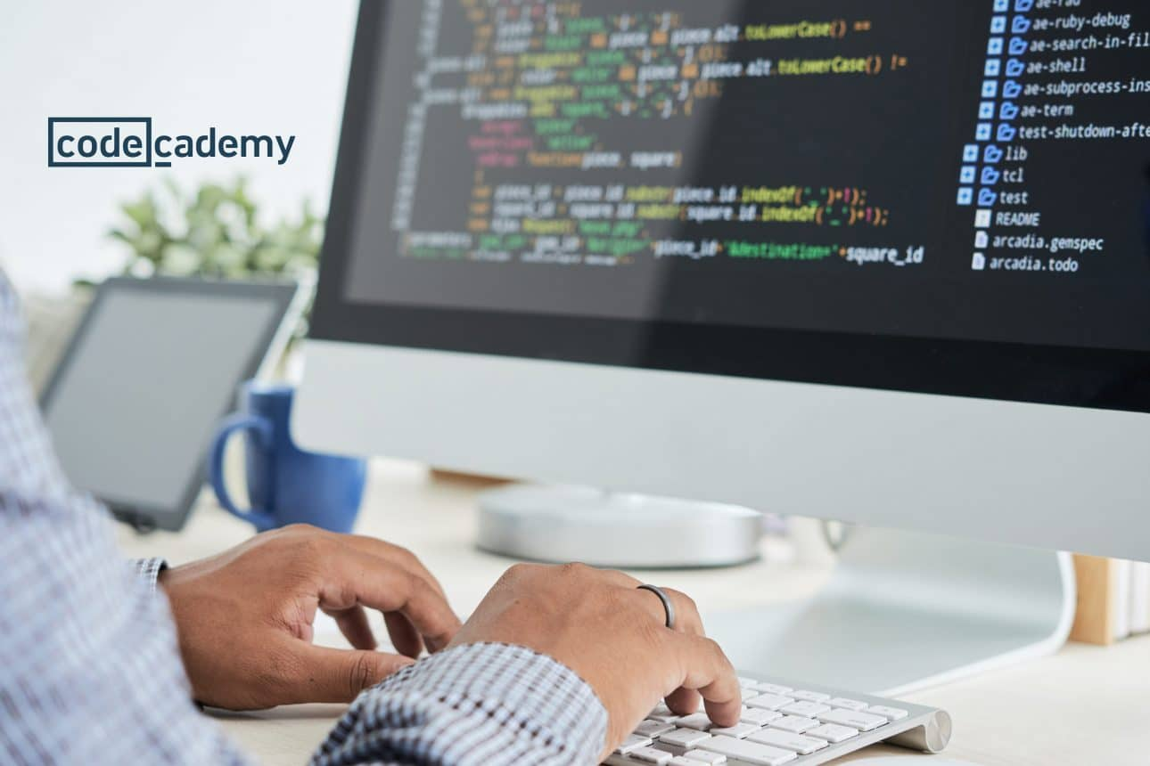 Codecademy Raises $40M in Series D Funding Led by Owl Ventures