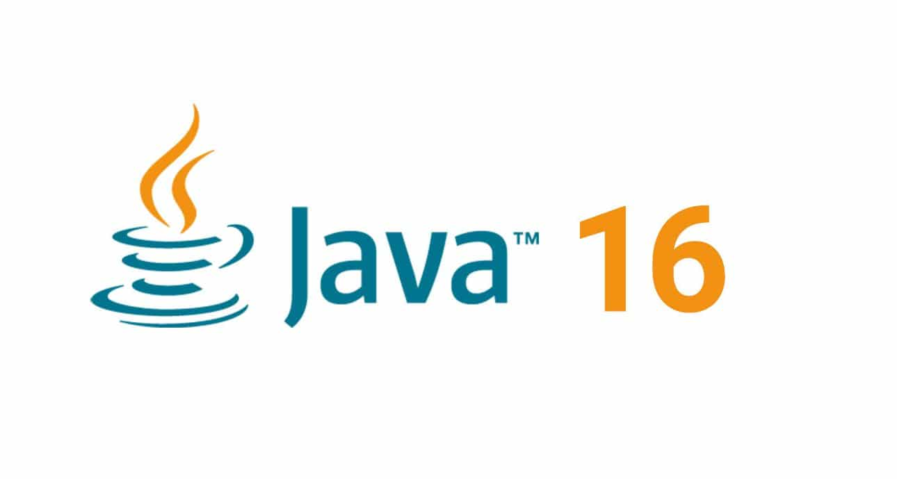 Oracle Announced Java 16 Full of Enhancements