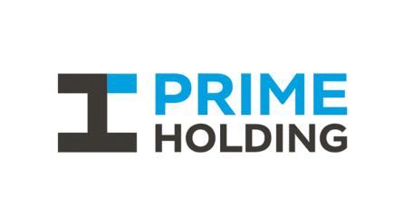 Prime Holding JSC