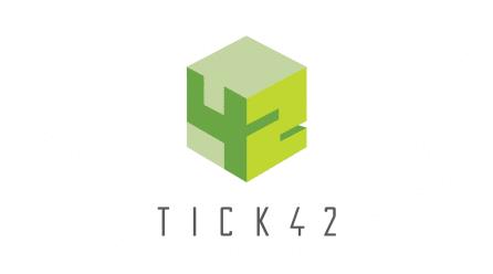 Tick42