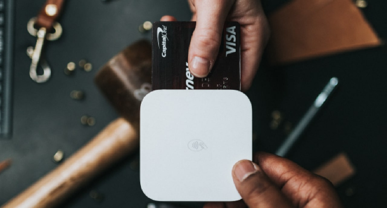 Visa is close to enabling BTC payments at 70 million merchants