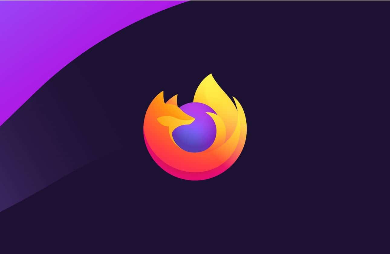 Firefox 87 Launch Packed with Private Browsing 'SmartBlock'