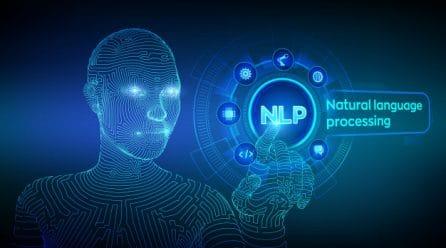 Cambridge Quantum with Largest Ever NLP Implementation on a Quantum Computer