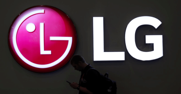 LG has revealed that it might stop making smartphones