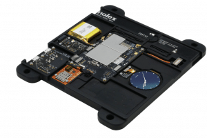 Speed up with TurboX SDW4100 Development Kit
