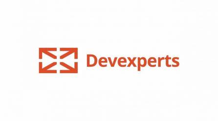 Devexperts