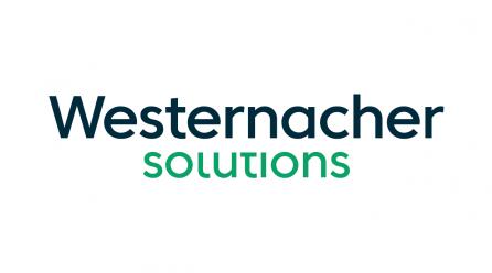 Westernacher Solutions