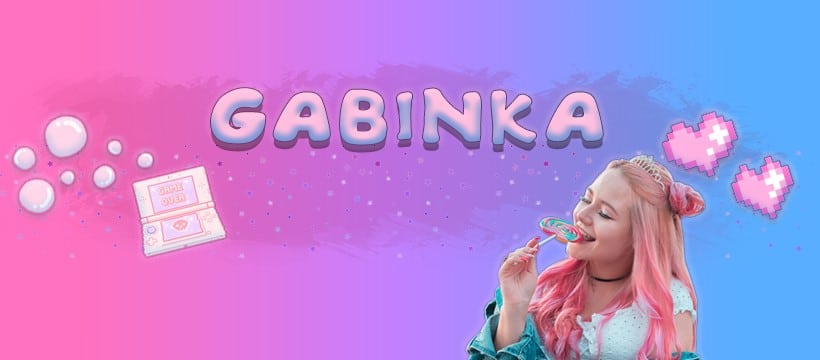 Unveiling the colourful side of the Bulgarian gaming world with Gabinka