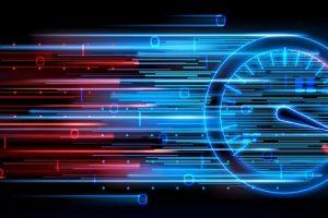 Python's Creators Unveil Speedup Plans for Python