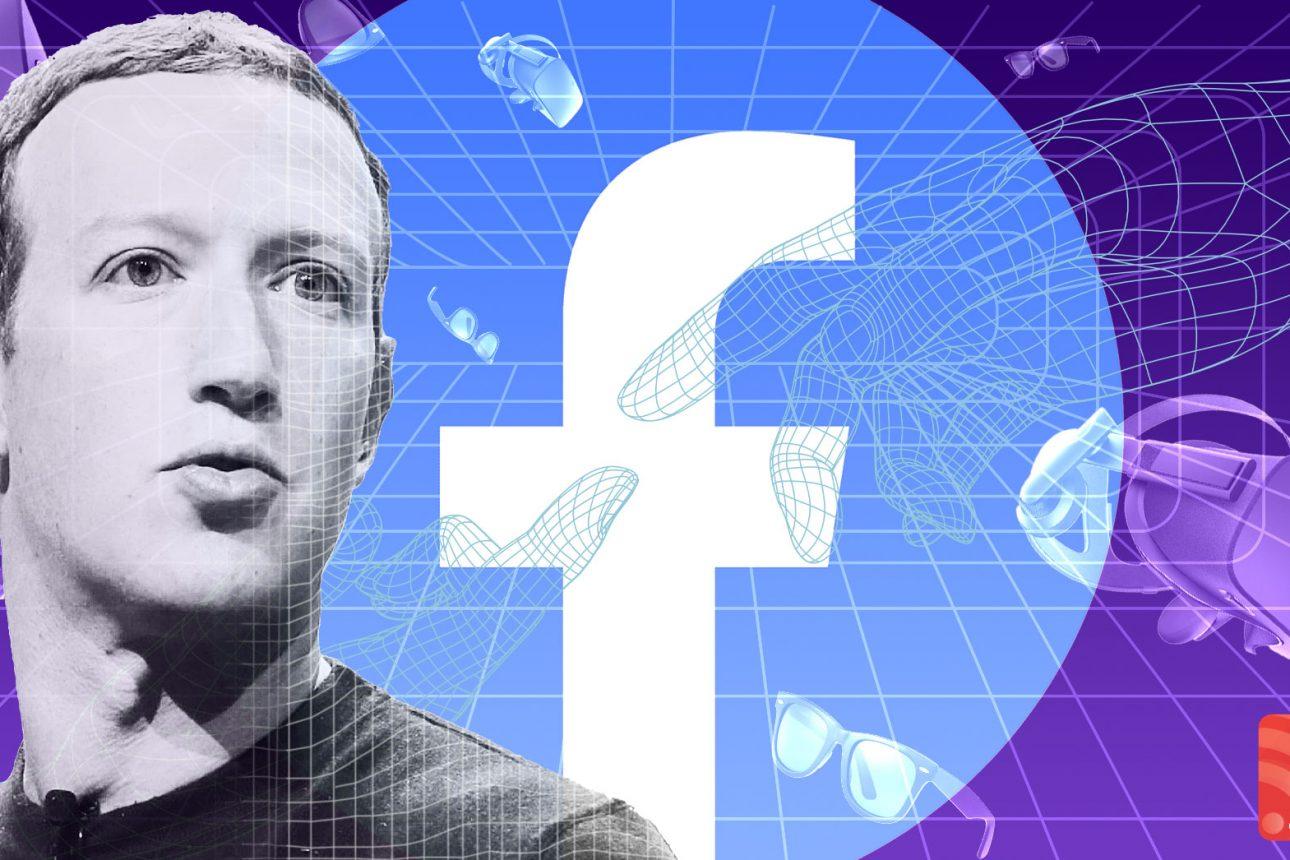 How to Code Like Mark Zuckerberg