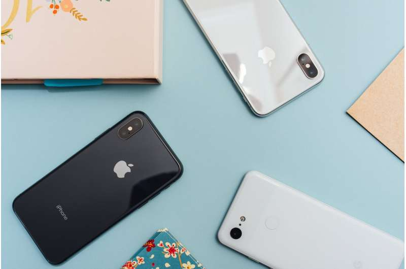 iOS 15: Everything We Know About the Next Software Update for iPhones