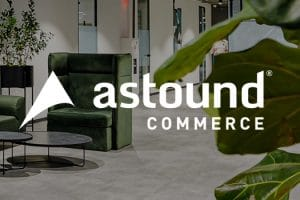 Astound Commerce raises funds from RLH Equity Partners and Salesforce Ventures to fuel its growth