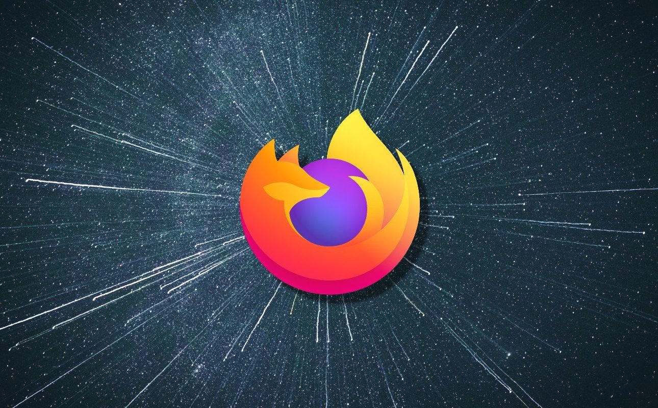 Firefox Is Testing New Site Isolation Feature