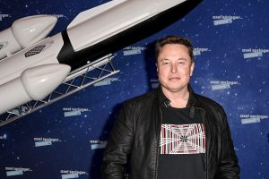 SpaceX and Google Cloud sign an alliance to offer satellite internet with Starlink