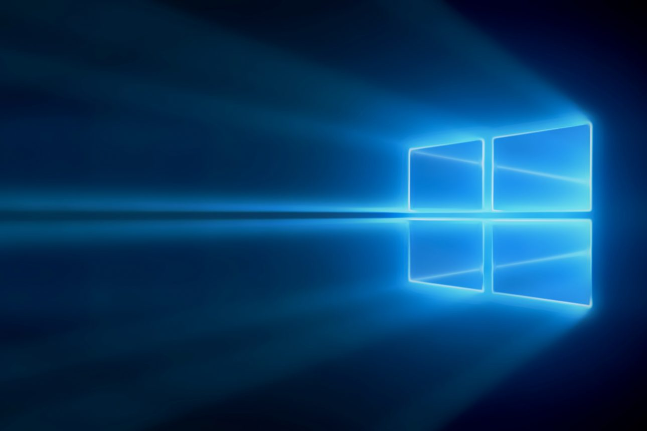 Windows 10 Will Get a 'Revolutionised' New Look