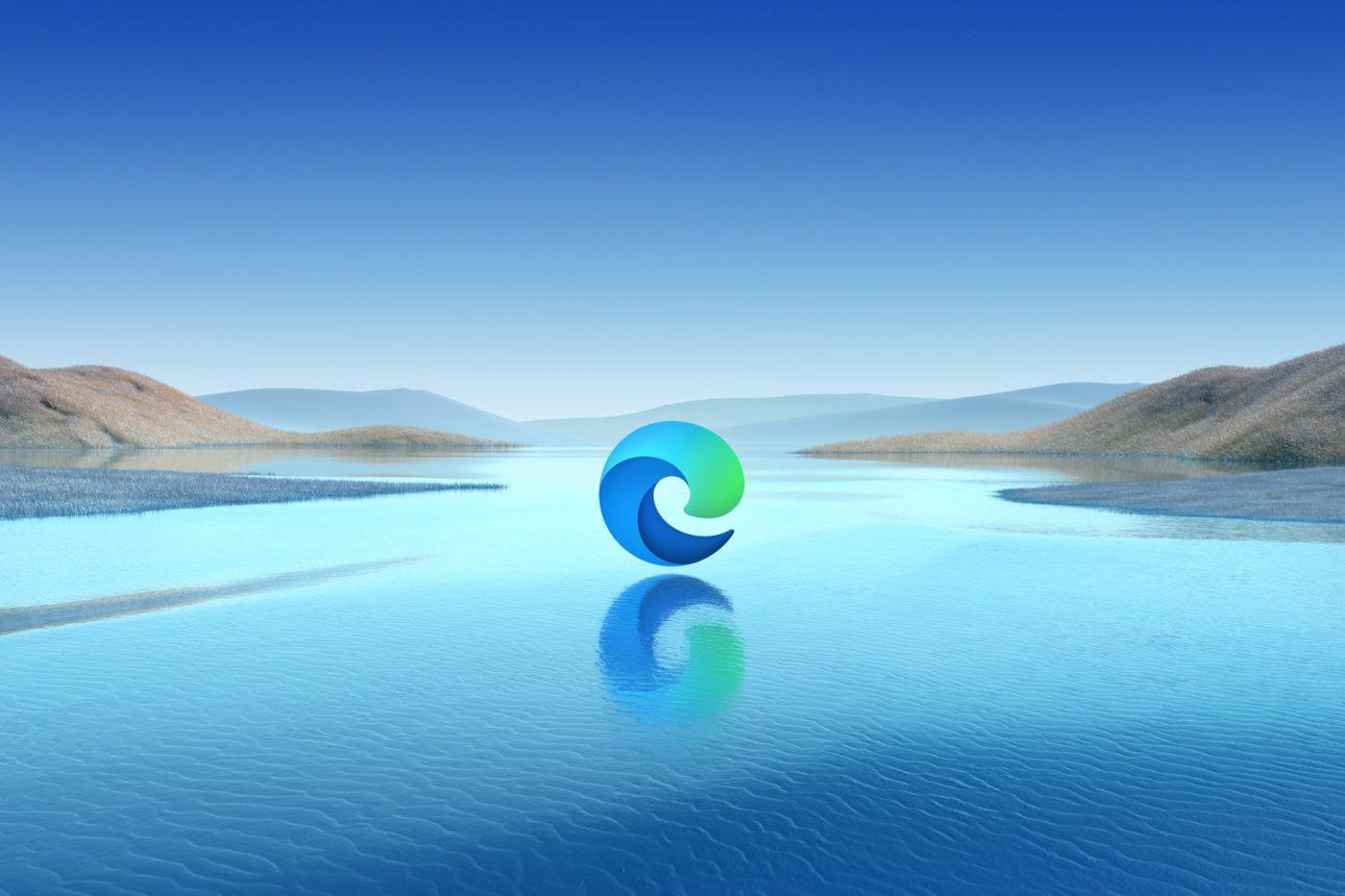 How to install Microsoft Edge on Chrome OS