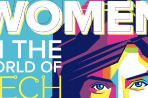 DevStyleR's Women Project- Something Big is Coming Very Soon