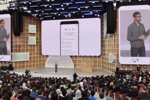 Here is What to Expect From the 2021 Google I/O Developer Conference