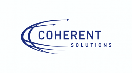 Coherent Solutions